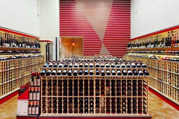 Era un boss ma amava i grandi vini: in vendita a Long Island la collezione di John Gotti