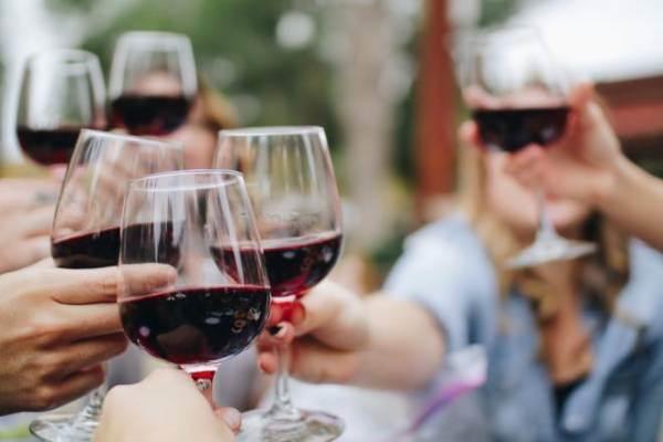 A Milano il primato italiano nell'acquisto di vini