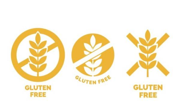 Usa: Gluten-free labels