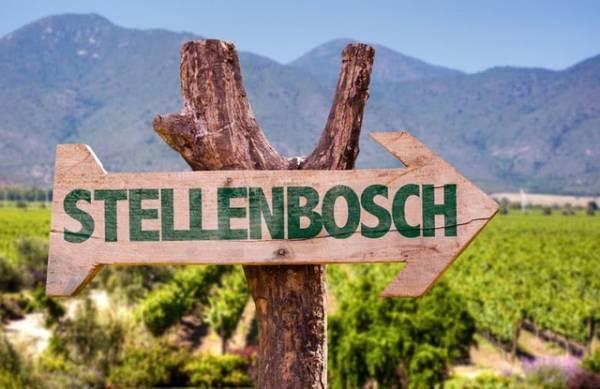 Covid: il Sudafrica impone terzo divieto di vendita di alcolici