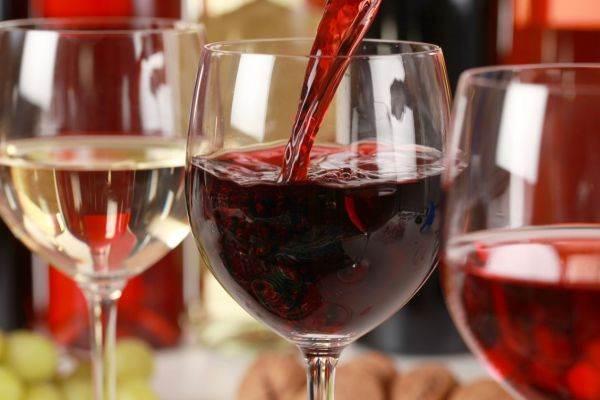 Antonio Centocanti confermato alla presidenza dell'Istituto marchigiano di tutela vini