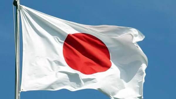 Giappone, via libera al dimetilcarbonato
