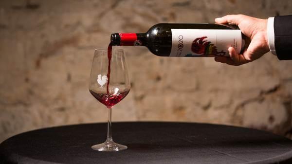 Chianti Classico: firmato protocollo d'intesa con il Consolato Usa sulla wine education