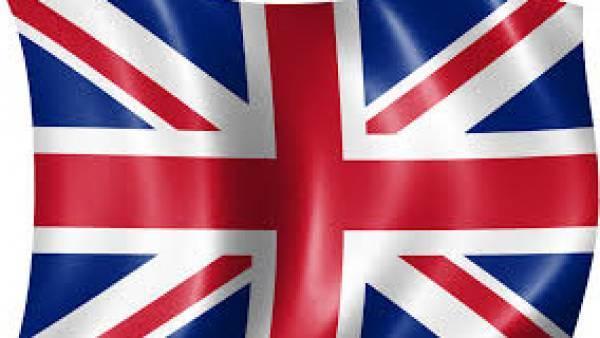 UK, nuove tariffe per le merci dal 2021: nessuna variazione per vini e spiriti