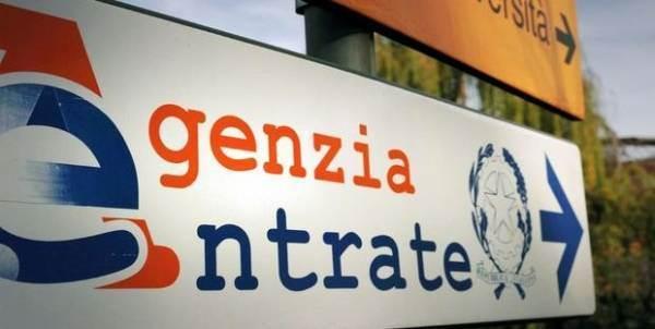 Agenzia delle Entrate, tutte le risposte al DL Cura Italia