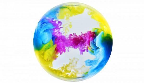 Spirits: the World Spirits Alliance is born