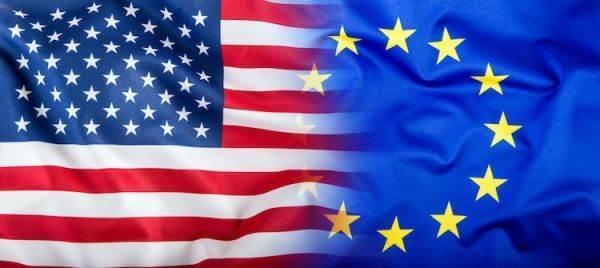 Contromossa Ue sui dazi Usa: nell'elenco (non definitivo) vini, distillati, rum e vodka