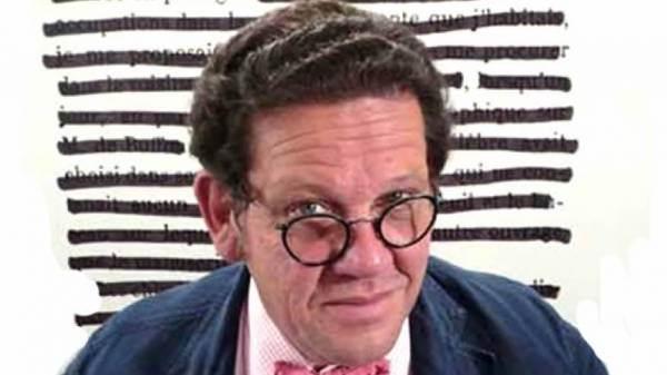 Addio a Philippe Daverio, grande divulgatore d'arte e appassionato di enogastronomia