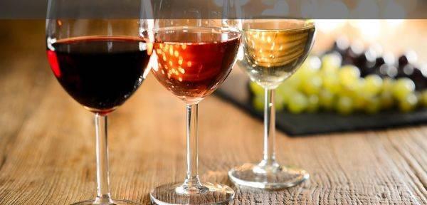 I 10 migliori distributori di vini in Usa: Southern Glazer's Wine & Spirits saldo al 1° posto