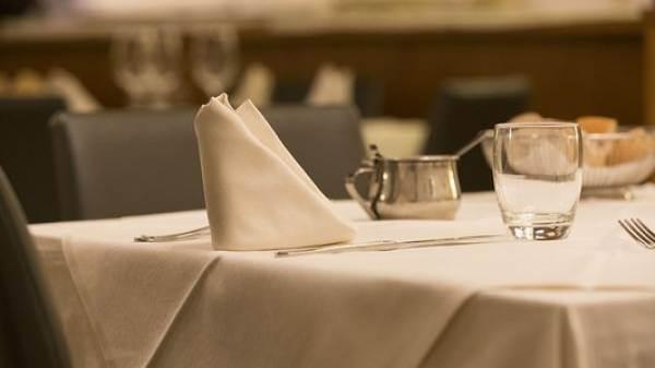 Si torna a mangiare fuori, il 77% degli utenti andrà al ristorante entro il 22 giugno