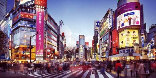 Giappone: nel decennio +50% l'import di alimentare Made in Italy