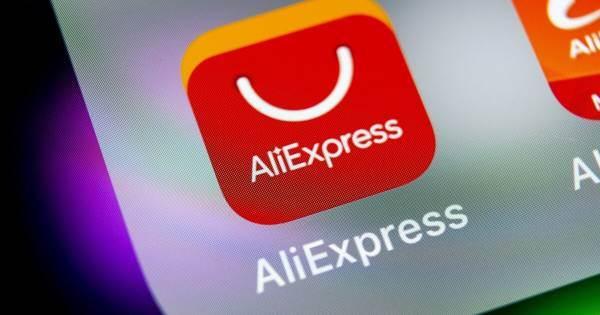 Rinnovato l'accordo con Alibaba per tutelare i prodotti italiani