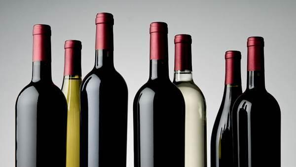 Cantina Italia, 60,9 milioni di ettolitri di vino in giacenza al 31 dicembre 2020