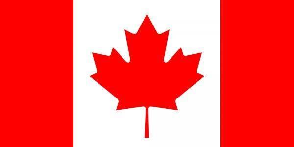 Canada: nuovo regolamento sulla sicurezza alimentare. Ecco le tempistiche