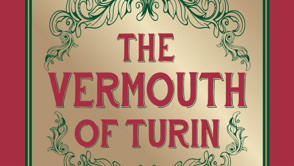 The Vermouth of Turin nelle nomination di Tales of the cocktails