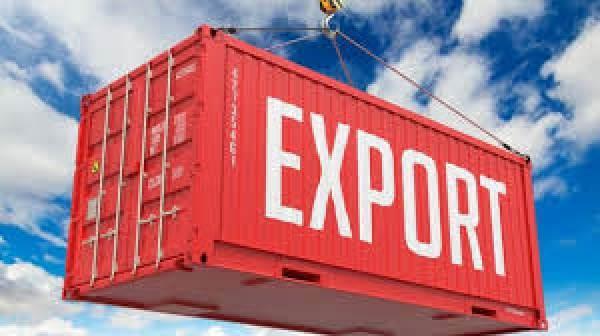 Covid, l'impatto sulla logistica durerà ancora mesi