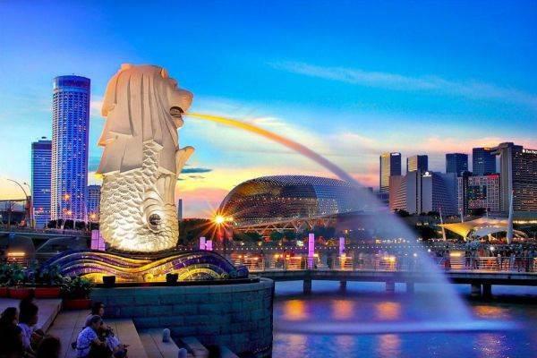Accordo con Singapore a tutela di 36 Igp: sotto l'ombrello Aceto Balsamico di Modena, Chianti, Franciacorta e Prosecco