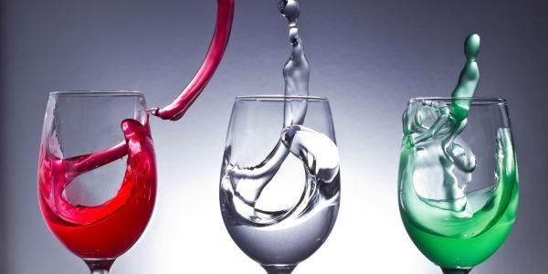 Ismea: ecco l'Italia del vino, aumentano produzione, valore ed export. Stabile la struttura