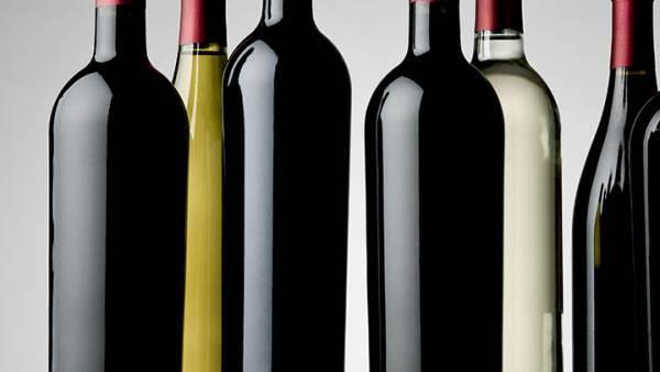 Cantina Italia, 35,8 milioni di ettolitri di vino in giacenza al 30 settembre 2020