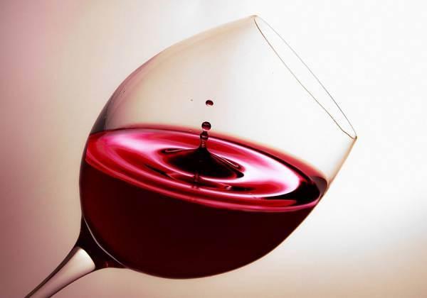 I produttori vinicoli di Italia, Francia e Spagna alla Ue: più sostegni e promozione