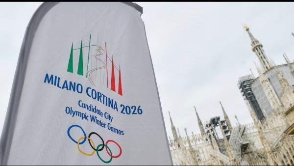 Milano Wine Week e Donne del Vino lanciano il progetto della Strada del Vino Olimpica Milano-Cortina