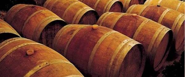 Pubblicati i dati relativi alle giacenze di vini e mosti 2020