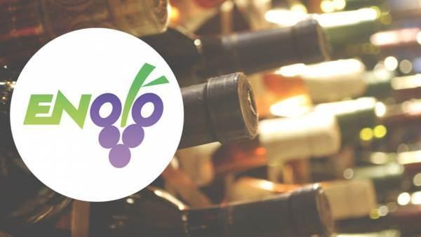 Nasce la carta digitale dei vini per ripartire in sicurezza