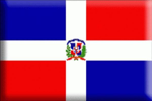 Repubblica Dominicana: etichette del Monopolio sui prodotti importati