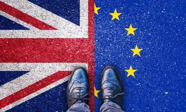 Aspettando la Brexit: quanto vale Londra per le eccellenze Made in Italy