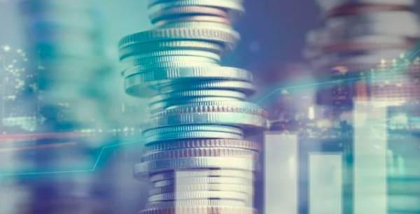 Finanza agevolata: rifinanziamento fondo 394/81 e revisione parametri contributo a fondo perduto