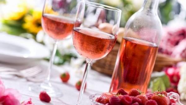 Francia, nuova tassazione sui prodotti a base vino