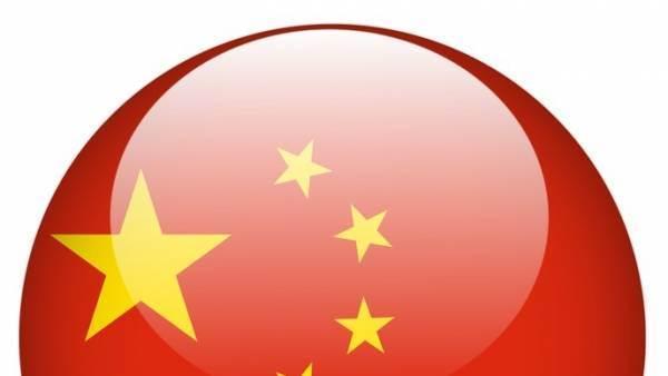 Cina, in arrivo nuove regole restrittive sull'etichettatura dei prodotti alimentari