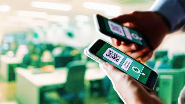 Green Pass: le Faq del Governo con le istruzioni per le imprese