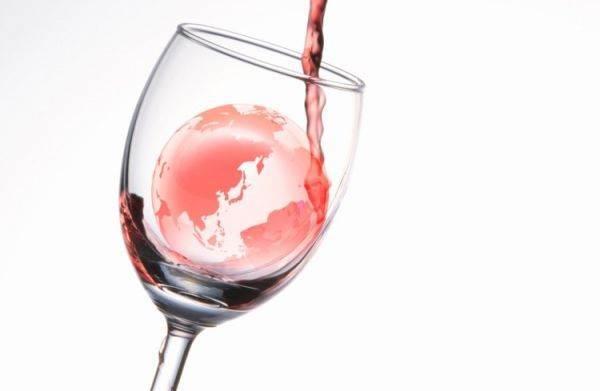 Oiv: crescono i volumi della produzione mondiale di vino (+17% nel 2018)