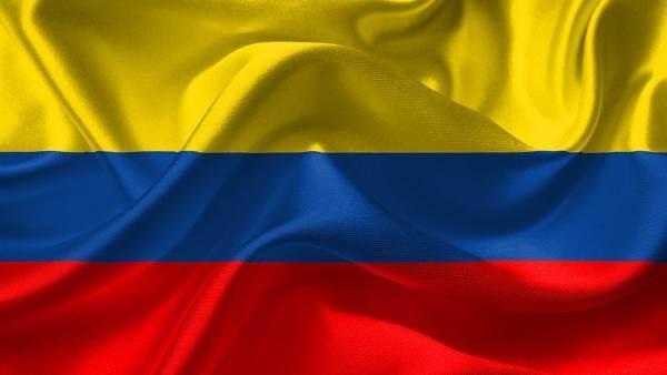 Colombia, necessità di certificato di buona prassi nella fabbricazione