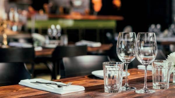 Post-Covid: le 5 nuove tendenze di consumo food&beverage