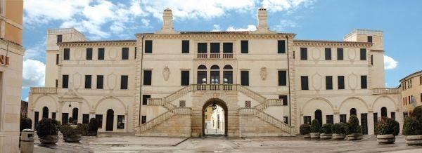 Il Palazzo del Vino accoglierà il Consorzio Tutela Vini Gambellara