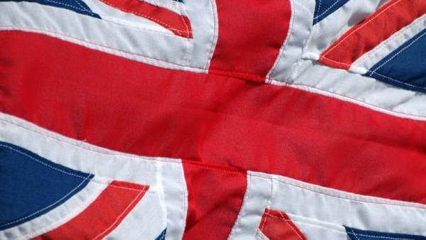 UK: la Wine and Spirit Trade Association chiede di congelare i dazi nel nuovo bilancio