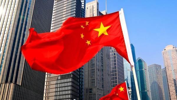 Cina, verso una mappatura per chi esporta alimenti e bevande nel paese