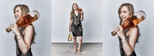 Tara Empson, unica italiana dei Top 40 Under 40 Tastemakers 2019