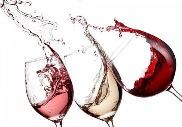 Ismea, facciamo il punto sul settore del vino italiano