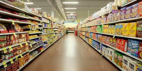 Agroalimentare: recepita la direttiva contro le pratiche commerciali sleali