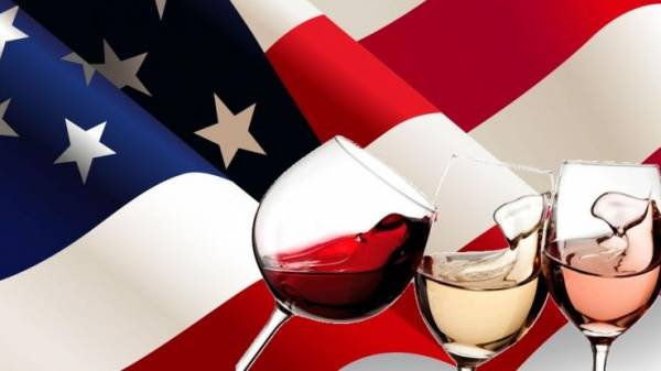 US Tax Reform, permanent measures for the wine and spirits sector