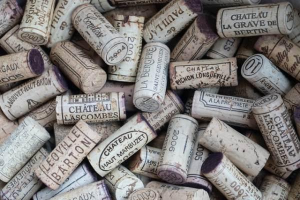 Francia: sostegno ai produttori di vino colpiti dai nuovi dazi Usa