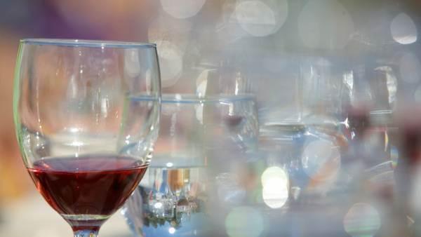 """Onav si apre alle etichette non convenzionali: verso un corso sui vini """"anarchici"""""""