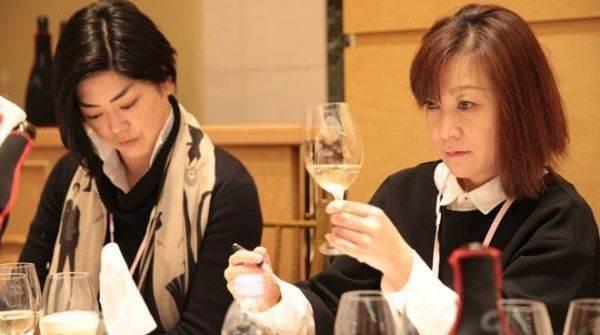 """Tokyo: sono """"vini giapponesi"""" solo quelli prodotti con uve locali"""
