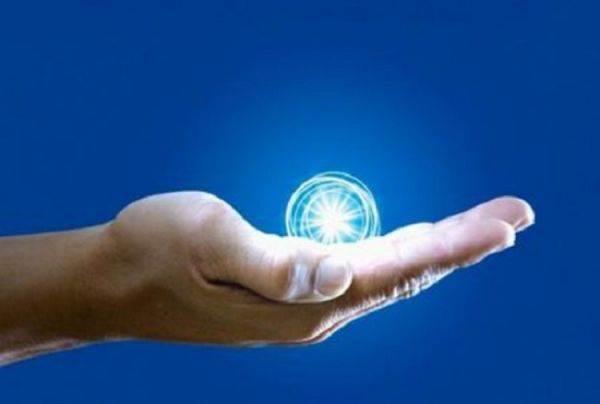 Al via il Premio Imprese per l'Innovazione