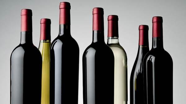 Cantina Italia, 57,8 milioni di ettolitri di vini e mosti in giacenza al 30 aprile 2021