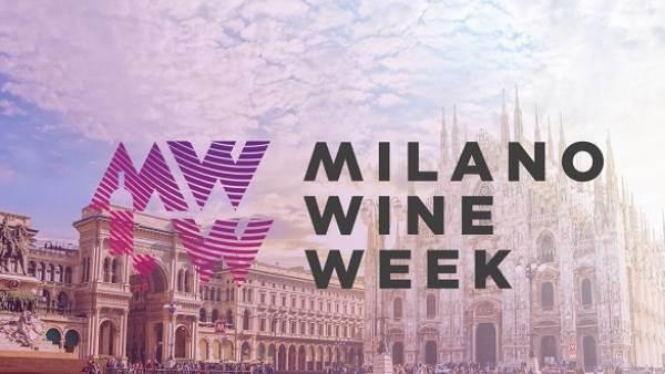 Torna la Milano Wine Week, primo evento vinicolo del 2020