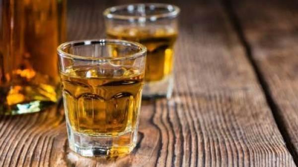 Dazi Usa: Bruxelles studia le ritorsioni (whisky e bourbon nel mirino)